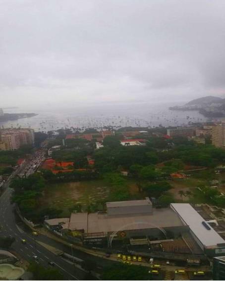 Apartamento Botafogo - 22754 - 31980594