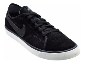 Tenis Masculino Nike Primo Court Leather Casual 2bros
