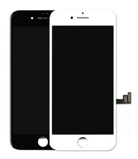 Pantalla iPhone 8 Plus Original 3 Meses De Garantia