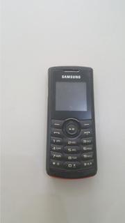 Celular Samsung E 2120 Para Retirar Peças Os 8147