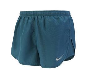 Short De Mujer Nike Dry Modern Tempo Shorts