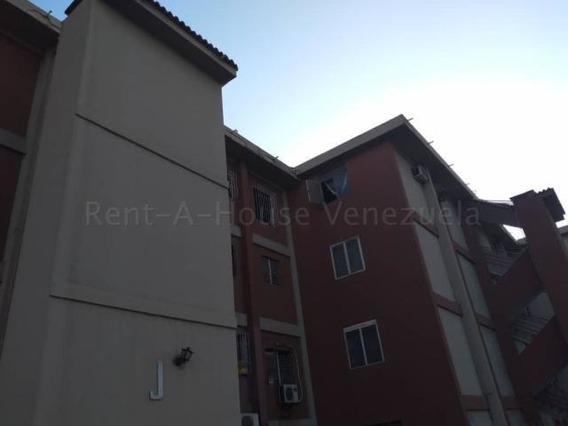 Apartamento En Venta Sucre Barquisimeto Mr