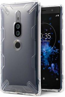 Forro/estuche Sony Xperia Xz2 Premium Ringke
