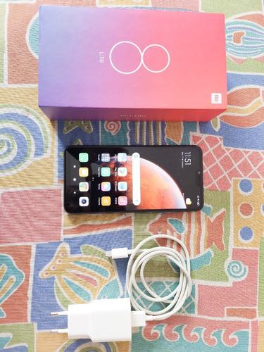 Xiaomi Mi 8 Lite 64 Gb - Versão Global