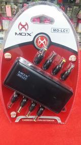 Carregador Para Notebook 90w Bi-volt