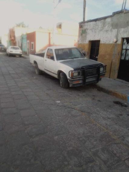 Chevrolet C-15 Pik Up