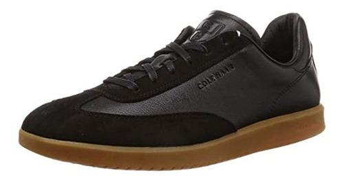 Zapatillas Cole Haan Grandpro Turf Para Hombre