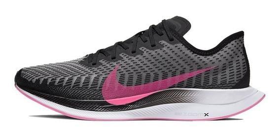 Tenis Nike Zoom Pegasus Turbo 2 Correr Gym Crossfit Fly 36