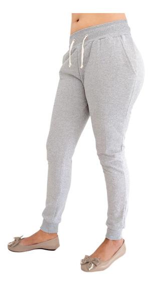 Calça Moda Feminina Promoção - Excelente Qualidade