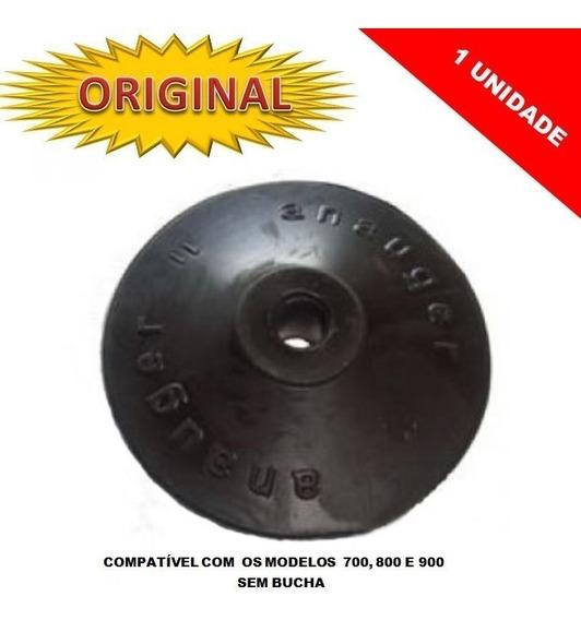Ventosa Sem Bucha 700/800/900 Anauger Original