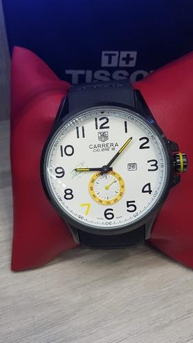 0a21c19b14 Reloj Marca Carrera - Relojes en Mercado Libre Colombia
