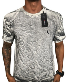 32b3d9eea2 Camiseta Reserva