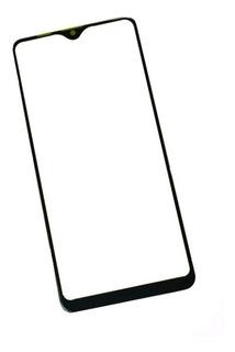 Mica De Cristal Templado 10d Samsung M10 A10 M30 A80 10d