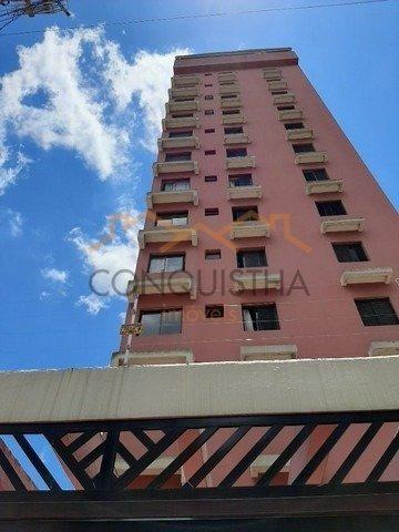Imagem 1 de 15 de Apartamento - Centro - Ref: 3082 - V-5266