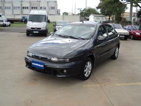 Fiat Brava Completa Entrada Apartir R$ 990,00 Rest. Ate 48x