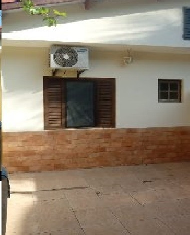 Casa De Praia Para Aluguel De Temporada Litoral Norte De Sp