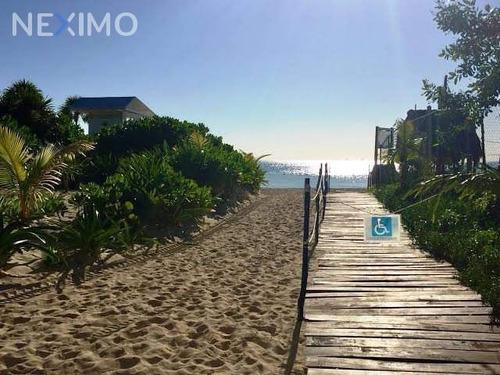 Imagen 1 de 7 de En Venta Terreno De Oportunidad En Playa Del Carmen