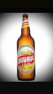 Cambio Botellas De Cerveza Vacías X Cajones