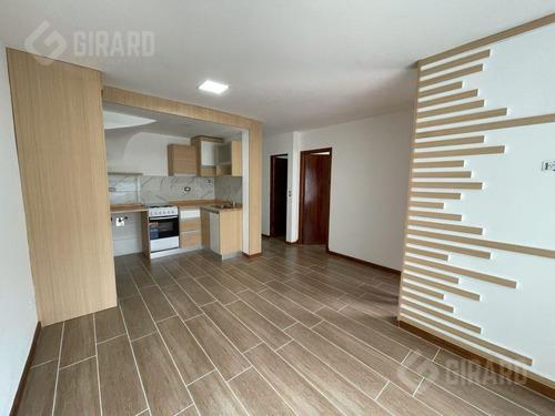 Imagen 1 de 30 de Desarrollo Inmobiliario  Arenas Talcahuano  | Ph De 2 Ambientes A Estrenar