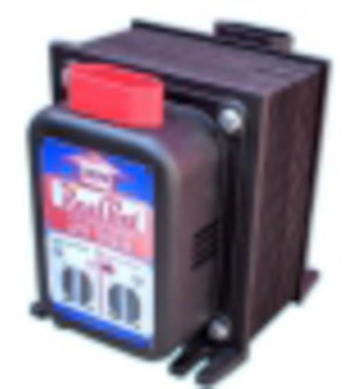 Autotransformador 12000va Biv 8400w - Realbat