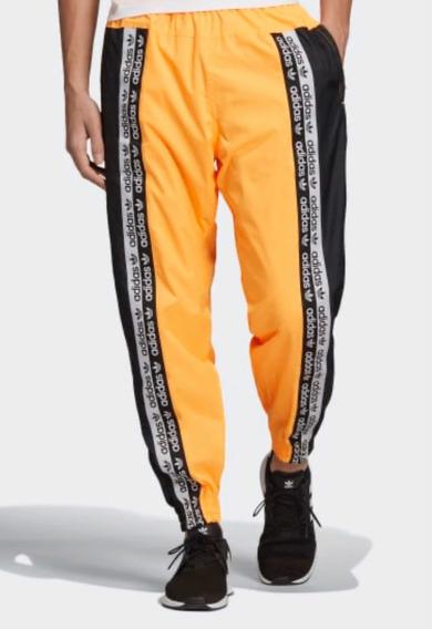 Pantalonera adidas R.y.v Talla S Nueva (original)