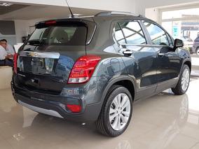 Car One S.a ! Nueva Chevrolet Tracker Ltz + Plus Awd At