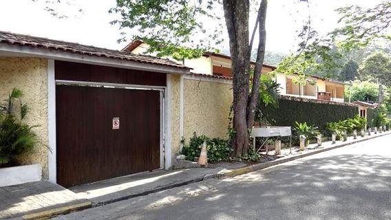 Casa Residencial Para Locação, Tucuruvi, São Paulo. - Ca0089