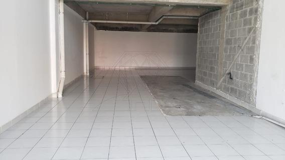 Av Tecamachalco, En Renta Local Pb, En Plaza Comercial (vw)
