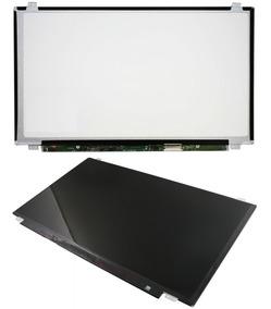 Tela 15.6 Led Slim Lp156whb Tla1 Acer Aspire V5-571 40 Pinos