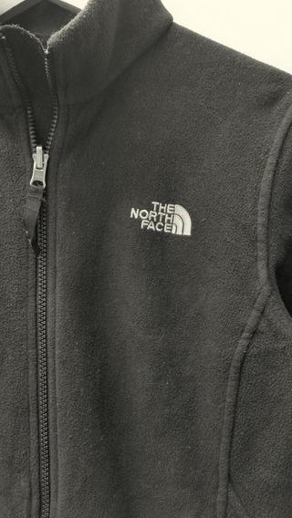 Polar The North Face Original De Mujer Talla 14/16
