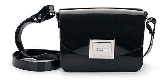 Bolsa Zaxy Power Bag 17622 | Baby