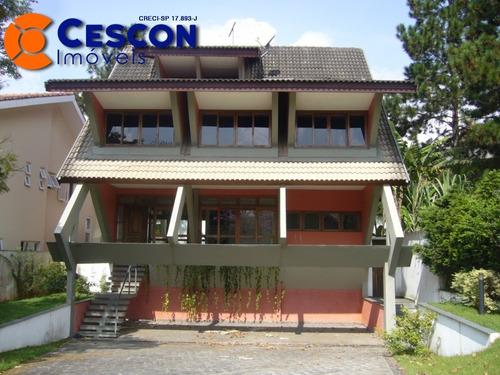 Imagem 1 de 7 de Casa - 1326 - 2596256