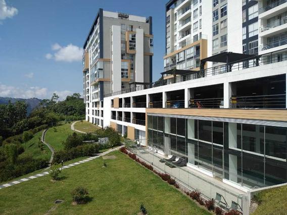 Apartamento 2 Alcobas Milán Manizales