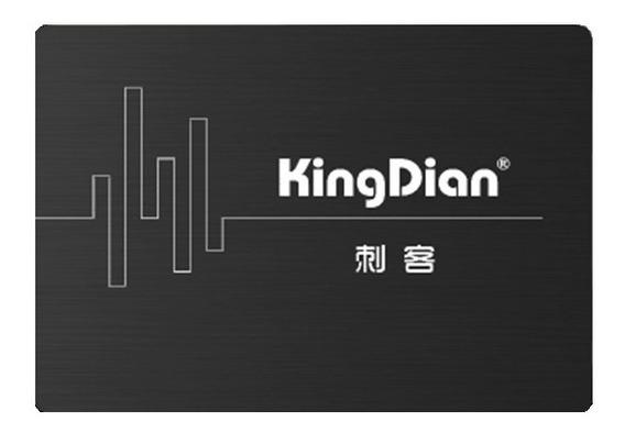 240gb Ssd Kingdian Note Ultrabook Pc Dekstop Dell Samsung