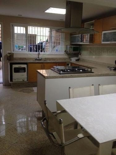 Casa Sobrado Para Venda, 2 Dormitório(s), 123.0m² - 5307