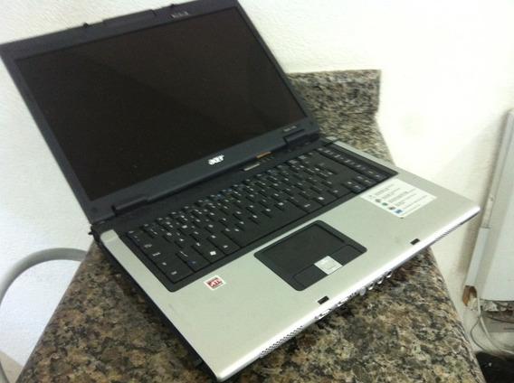Acer 3100 Tela Peças E Partes Placa Mãe
