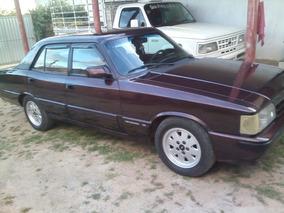 Opala Diplomata 91 Chevrolet/gm