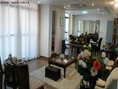 Apartamento - Ap00198 - 2658658