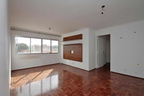 Apartamento 106 Mts - Mooca- Próximo Ao Metrô Belém