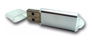 Pen Drive 16 Gb Square