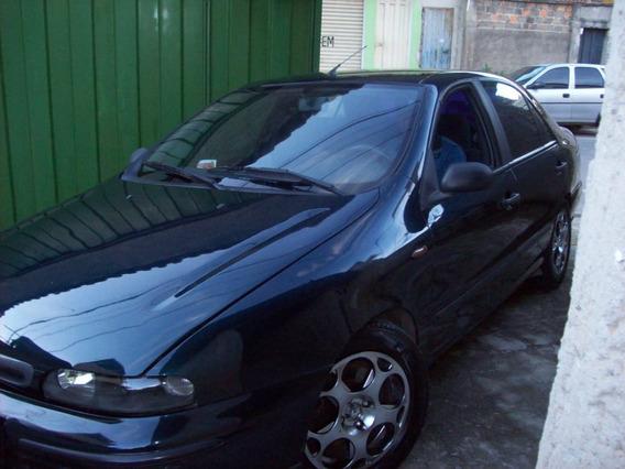 Fiat Marea Sx