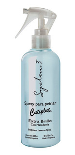 Tan Natural Spray Cutipl.x250