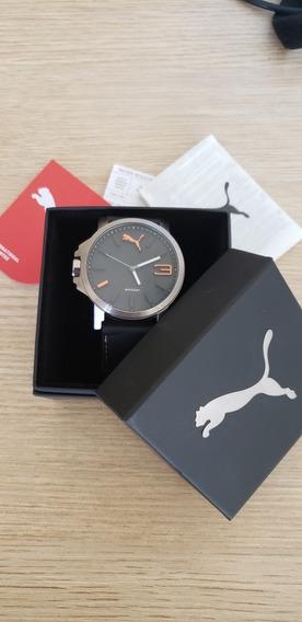 Relógio Puma 103461