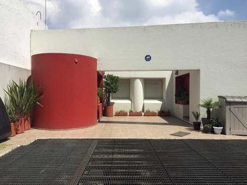 Renta O Venta Linda Casa En Condominio Horizontal