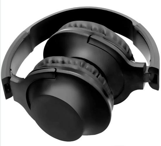 Headset ELG Estéreo + Microfone Alta Fidelidade Sonora