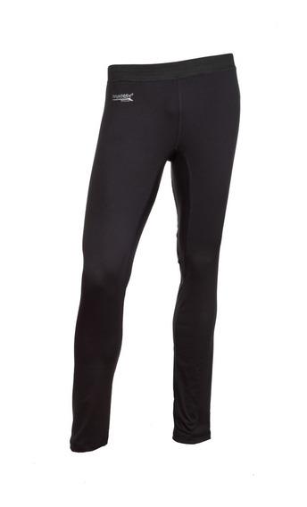 Pantalon Interior Termico Invierno Microf Hombre -thundra