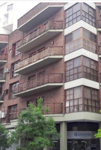 Imagen 1 de 14 de Venta Departamento De 2 Dormitorios En La Plata