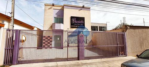 Prédio À Venda, 300 M² Por R$ 1.200.000 - Parque Industrial - São José Dos Campos/sp - Pr0040