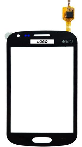 Imagen 1 de 2 de Touch Screen Tactil Trend S7560 S7560m