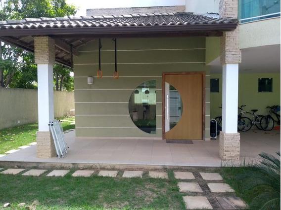 Casa Com 2 Dormitórios À Venda, 246 M² Por R$ 800.000 - Itaipu - Niterói/rj - Ca0869